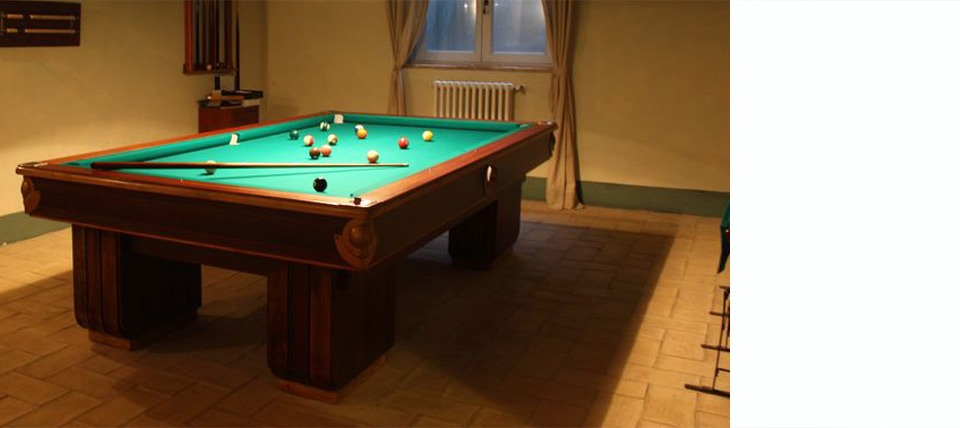 Movepooltablethousandoaks Thousand Oaks Billiards - How much is it to move a pool table