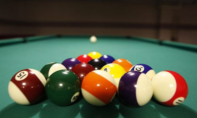 Pool Table Mover Serving Southern California - Pool table movers thousand oaks